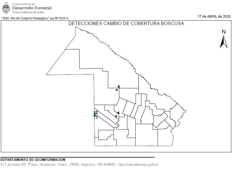 mapa puntos detectados (1)